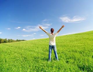 Cinco valores que suman bienestar a tu vida