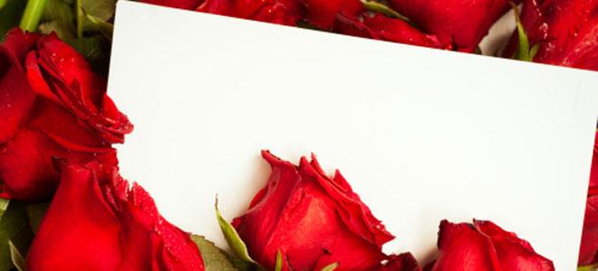 Cómo rescatar la parte emocional de San Valentín