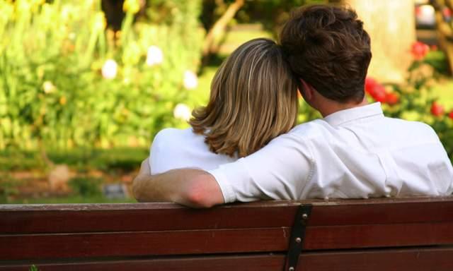 Diez consejos de coaching para enamorados