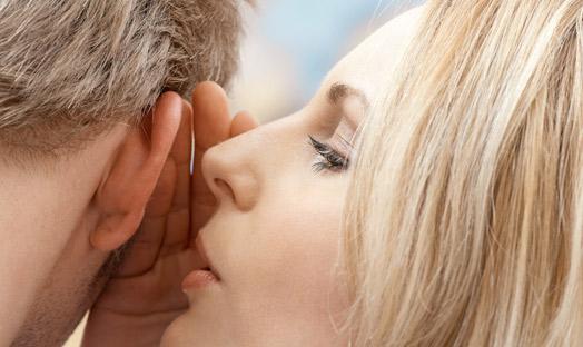 Cómo mejorar tu comunicación interpersonal