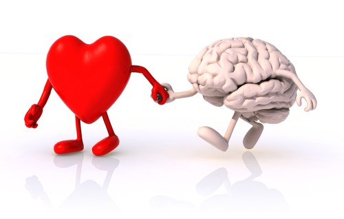 Los cinco pilares de la inteligencia emocional