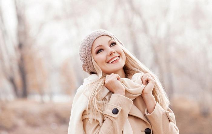 Consejos para llenar tu corazón de optimismo durante la Navidad