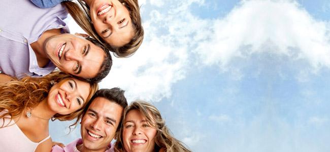 Cómo reforzar la empatía en las relaciones personales