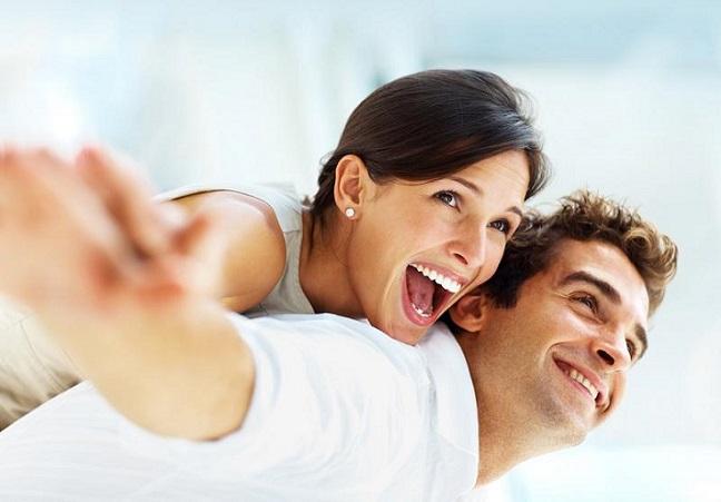 Cómo mejorar tu comunicación de pareja