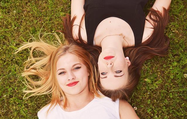 Cómo mejorar las relaciones de amistad