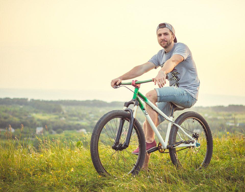 Cómo sumar autoestima a tus momentos de soledad