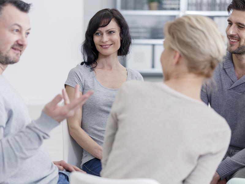 curso-coaching-madrid-sistemico-equipos