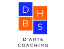 curso-coaching-madrid-escuelas-1-n-1