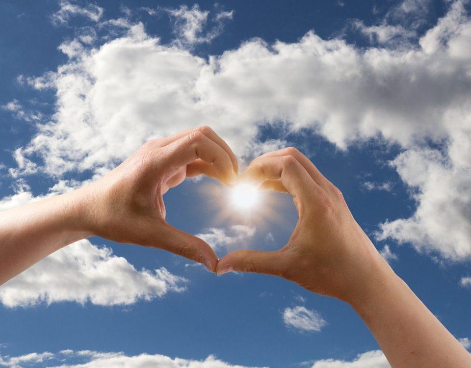 love-1672154_1280