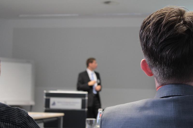 coaching-para-empresas-m1