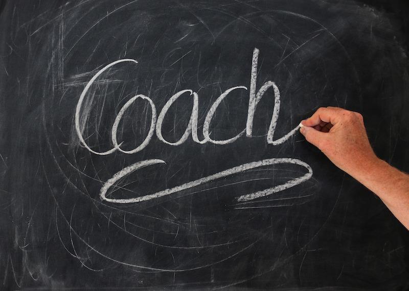 coaching-para-empresas-m2