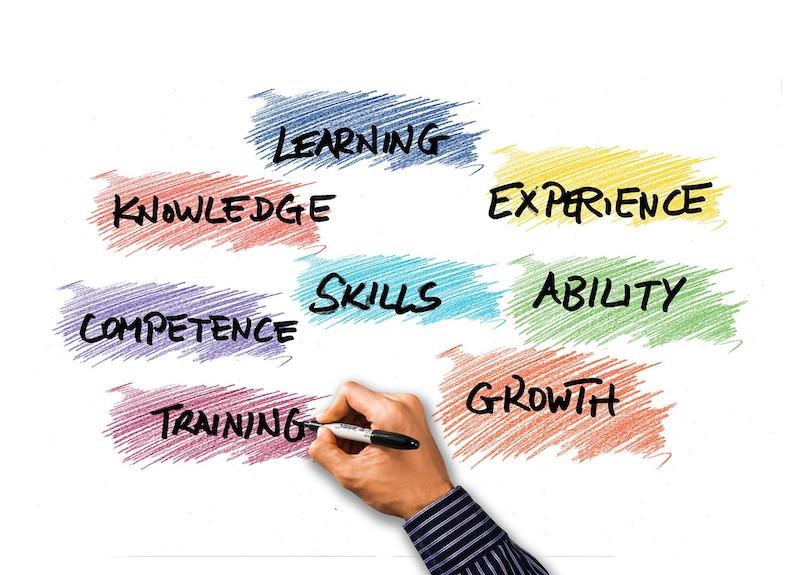 coaching-para-empresas-m3
