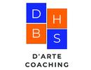 master-coaching-madrid-logc-n1