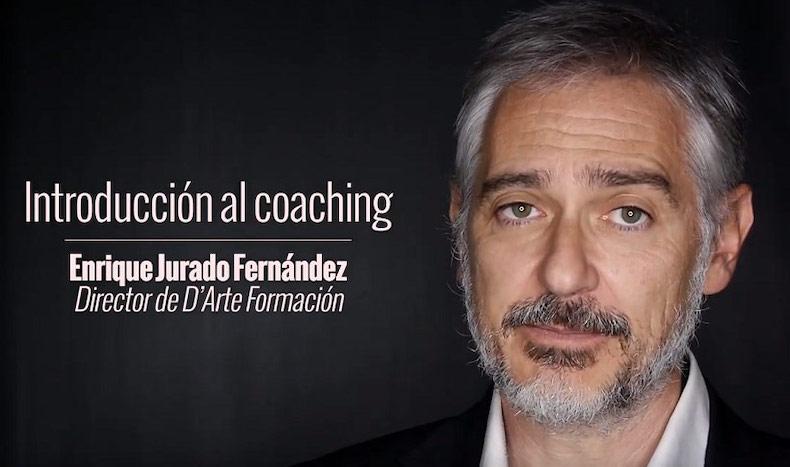 master-coaching-madrid-secv1