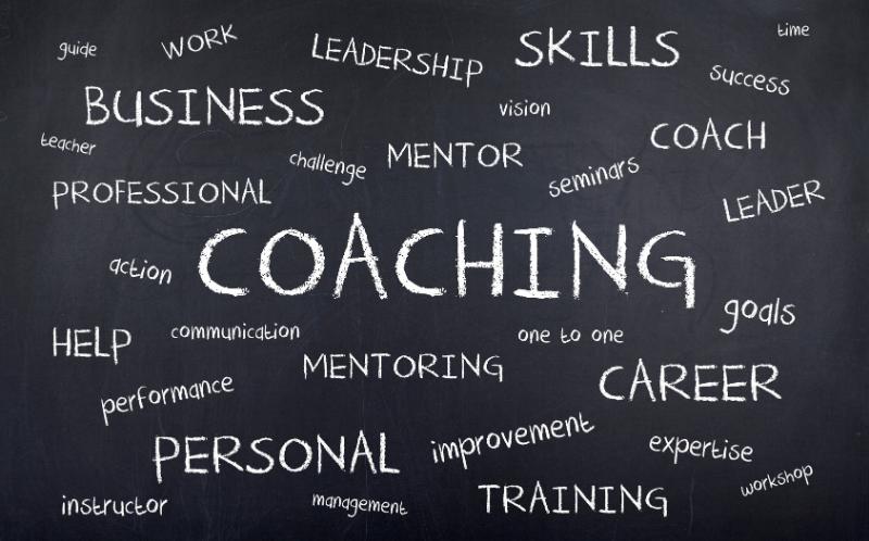resumen-del-estudio-global-sobre-coaching-de-ICF-2020-01-darteformacion